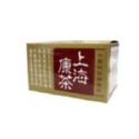 上海康茶3g×30包3個【smtb-k】【w1】