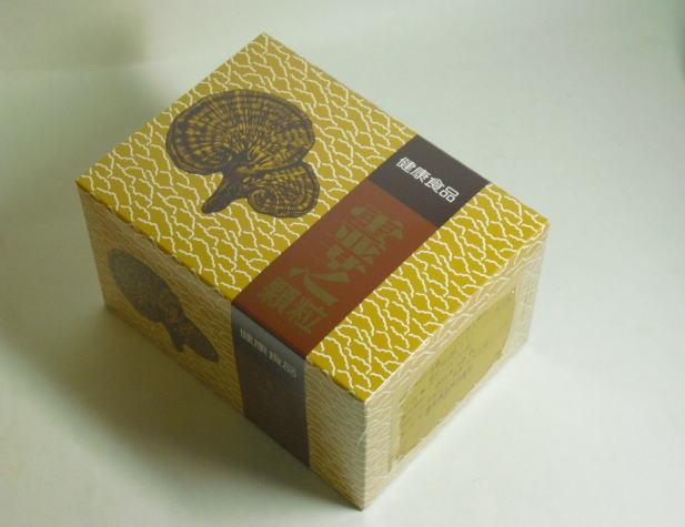 霊芝顆粒60包×3箱協和薬品【smtb-k】【w1】