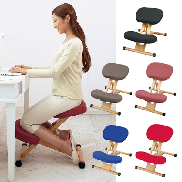 mikazuki | rakuten global market: adults balance chair type te-miy