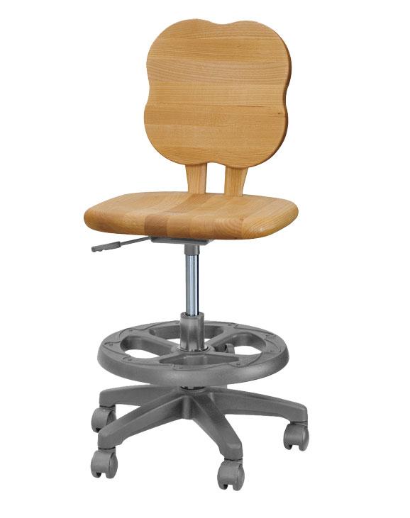 学習チェア 学習椅子 椅子 チェアー 日本製 木の温もりと環境に優しいチェア 自然塗料 健康家具 子ども 椅子 子供椅子 [G2] 【sm-200】 t003-m054-dkf-chrfm