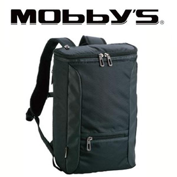 リュックサック デイパック バックパック A4ファイル対応 軽い 軽量 背中バッグ 普段用 旅行 観光 通勤 通学 カバン 鞄 かばん バック ばっぐ PR10 男性 メンズ 父の日 おすすめ シンプル さらに特典付き