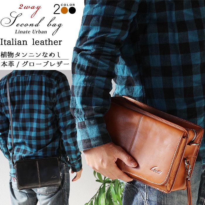 78c58d1a2c9e 上質なイタリアンレザー(本革)を使用したコレクション。  イタリアの老舗革メーカーであるトニー・ペロッティの哲学と技術をそのまま取り入れ、さらに現代人のライフ ...