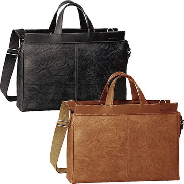 メンズビジネスバッグ 2WAY A4ファイルサイズ 豊岡製鞄 日本製 ブリーフケース 合皮 バック 鞄 カバン かばん 送料無料  ビジネスバッグ メンズ父の日 おすすめ 【QSM-100】【2D】
