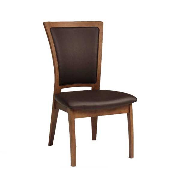 独特の素材 ダイニングチェア(肘無し) 食卓チェア 椅子 チェアー [G2]【QSM-220】 タモ無垢材 北欧家具 椅子 モダンデザイン 送料無料 [G2] モダンデザイン【QSM-220】, 数量限定セール :2295b5b6 --- canoncity.azurewebsites.net