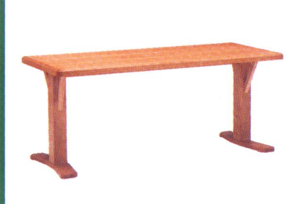 BOSCO ウッド グリーン マジック  ダイニングテーブル 送料無料  ボスコ DT-51405qQOM000【sm】【P15】