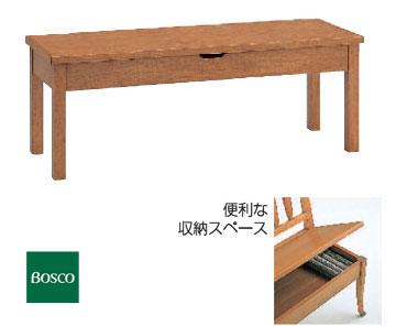 BOSCO  Fonte フォンテ ダイニングベンチチェアー 送料無料 ボスコ【sm】【P15】