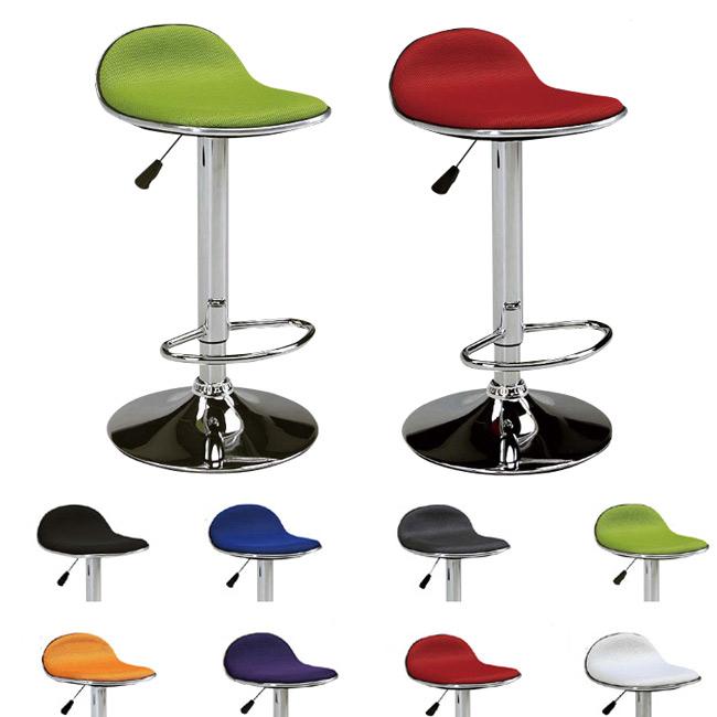 カウンターチェア 座高62-82cm 無段階で高さ調整可 イス いす 椅子 チェアー カウンターチェアー 送料無料 GMK-dc[G2]【sm】