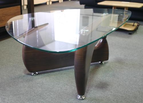 イサムノグチのノグチテーブル復刻センターテーブル【QSM-20K】
