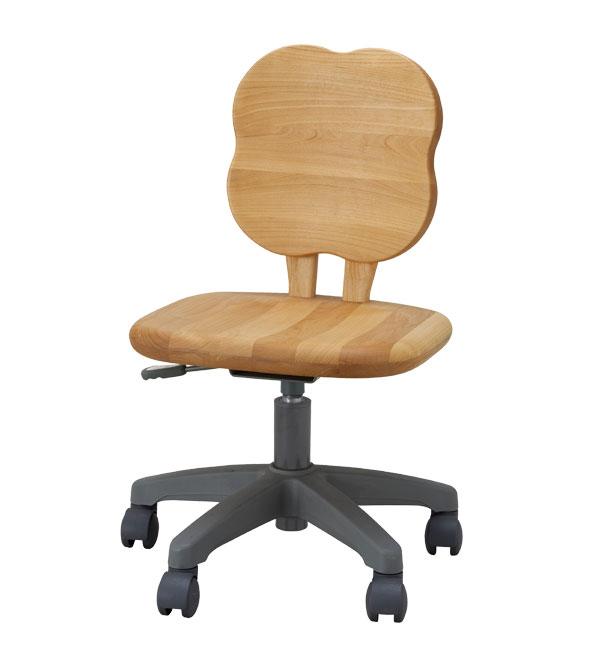 学習チェア 学習椅子 椅子 チェアー 日本製 木の温もりと環境に優しいチェア 自然塗料 健康家具 子ども 椅子 子供椅子 [G2] 【sm-200】 t003-m054-dkf-chjr