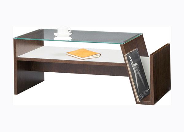 モダンスタイル コーヒーテーブル リビングテーブル m006- 【限界価格】 【QSM-180】【2D】