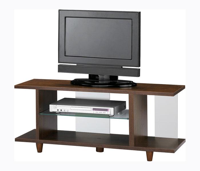 スライドテレビ台 ローボード ローボード   薄型テレビ対応 m006- 【限界価格】 【QSM-180】【2D】