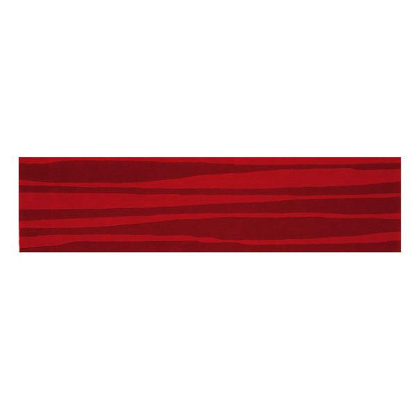キッチンマット 50×200 ロングマット 抗菌効果 ウォッシャブル(水洗いOK) 防滑加工 リビング ベッドルームに  PR10 ポイント10倍  ベッド ベット BED【QSM-80】【2D】