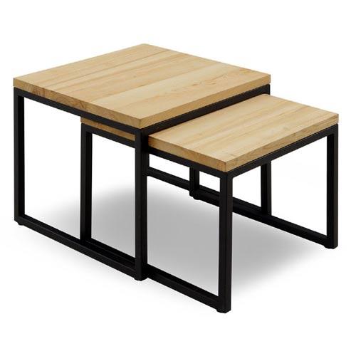 テーブル サイドテーブル ソファテーブル 北欧家具   ソファー【QSM-160】  t001-