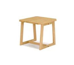 ダイニングコーナーテーブル のみ 幅60cm t003-m056-myb-ct【QSM-160】【5D】