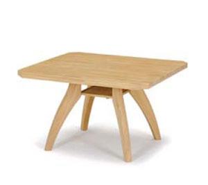 食卓テーブル ダイニングテーブル のみ 幅110cm  t003-m056-myb-dt【QSM-20K】【5D】