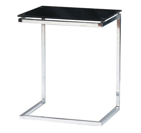 サイドテーブル m006- 【限界価格】 【QSM-180】【2D】