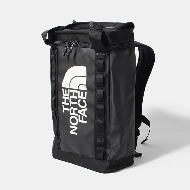 fuse box black mikemuseum north face rucksack men gap dis explorer fuse box  rucksack men gap dis explorer fuse box
