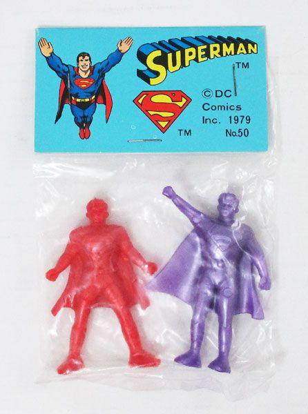 Lois Lane 15cm Classic Silver Age Superman Series Diamond Comic Distributors