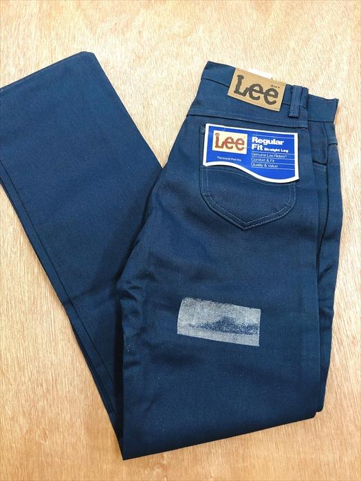 【Levi's】メンズボトムス30X34サイズアメリカブランド ヴィンテージファッション Lee