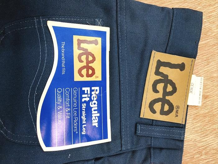 アメリカ直輸入 Levi's リーバイス 贈答 メンズ ボトムス ジーンズ ズボン アメリカブランド ヴィンテージファッション 30X32 新作 人気