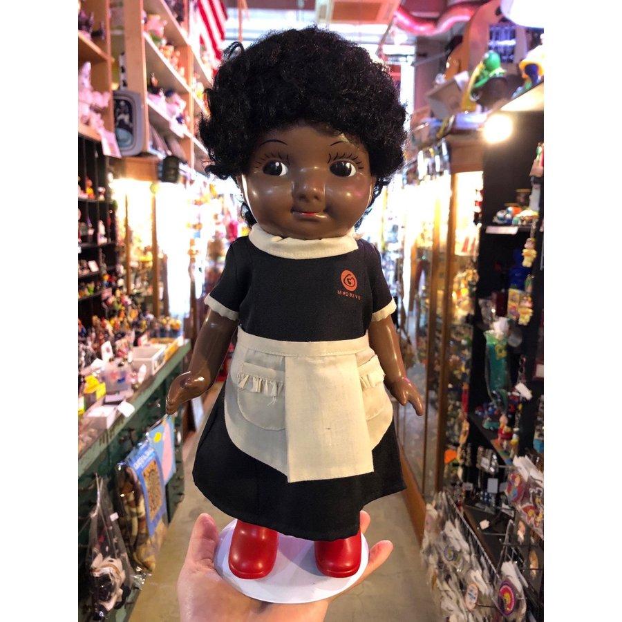 【Buddy Lee/バディリー】未発売 1/2 オリジナルドールバディリー バディ・リー 人形 フィギュア アメリカ雑貨 アメ雑 アメリカン雑貨