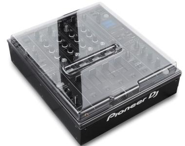 DECKSAVER(デッキセーバー)DS-PC-DJM900NXS2