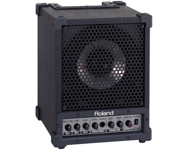 Roland(ローランド)/ CM-30 Cube Monitor