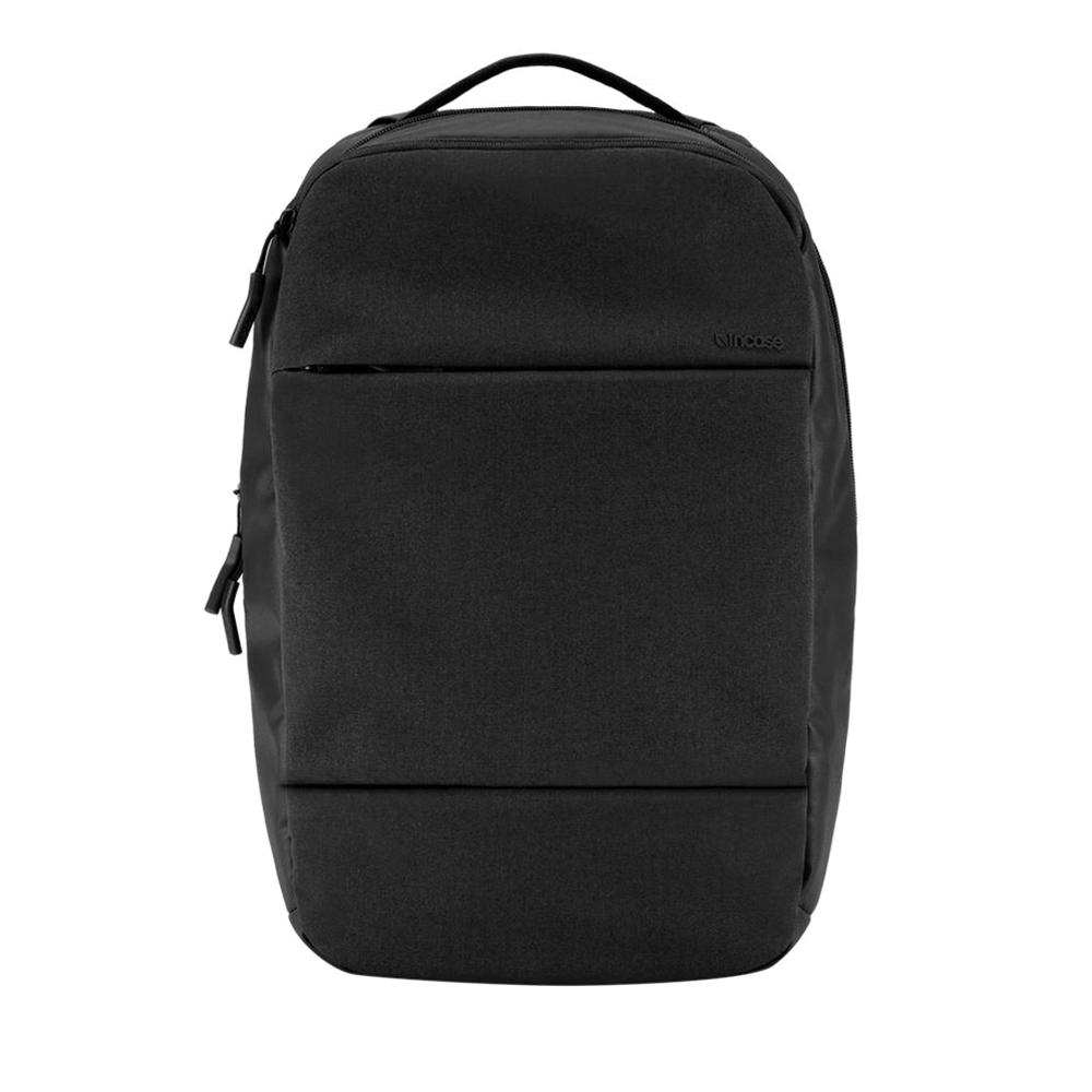 【国内正規品】INCASE(インケース)/ City Compact Backpack BK