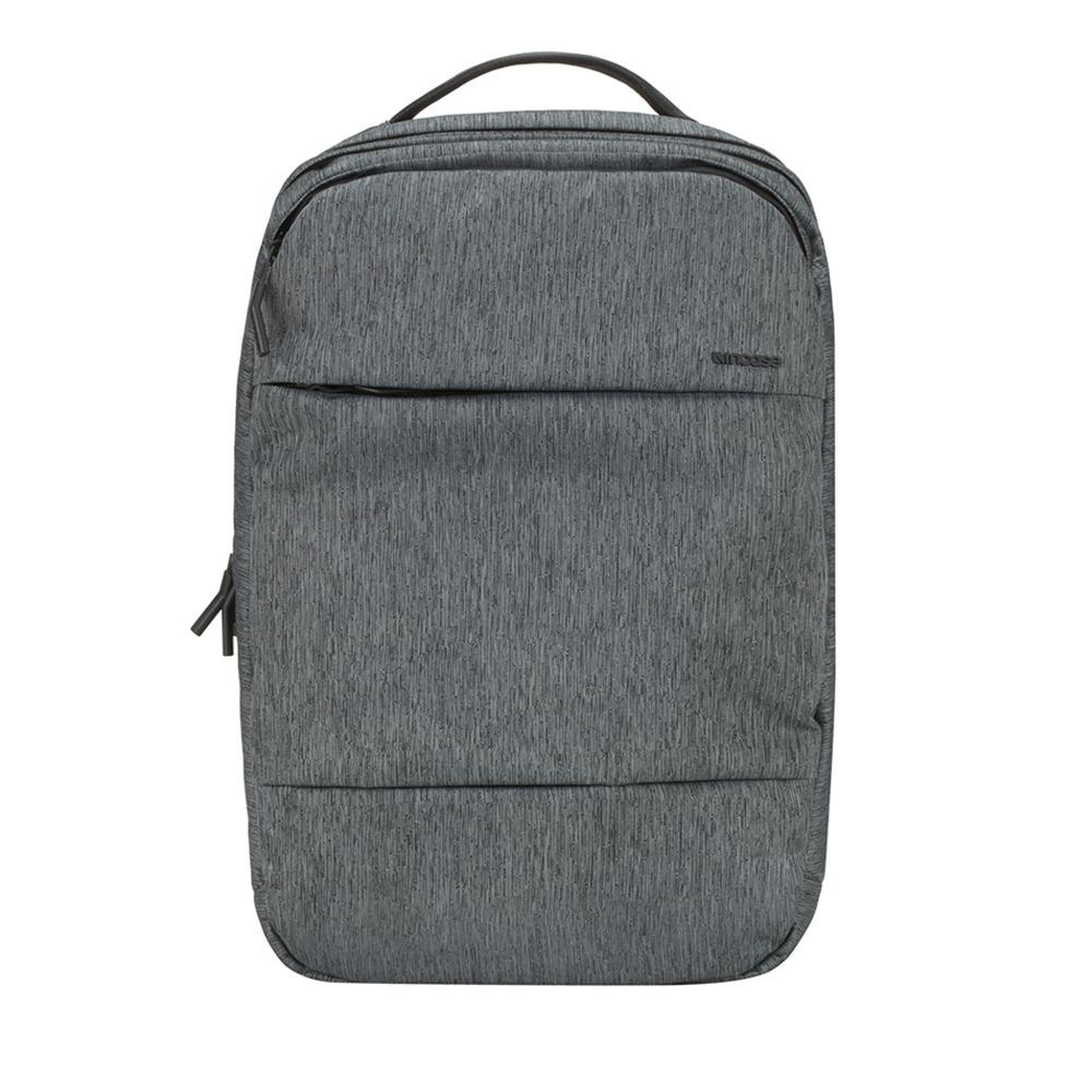【国内正規品】INCASE(インケース)/ City Backpack GREY