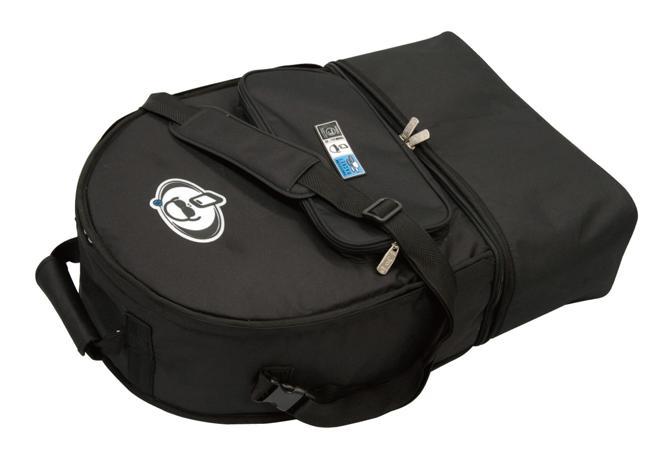 送料無料!! PROTECTION racket(プロテクション・ラケット)TZ3015 スネア&ペダルケース