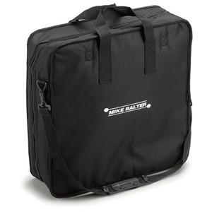 MIKE BALTER 出群 マイク バルター MB-MC 品質検査済 パーカッションバッグ マレット