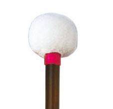 PLAY WOOD(プレイウッド)ティンパニマレット PRO-1004 久保昌一モデル