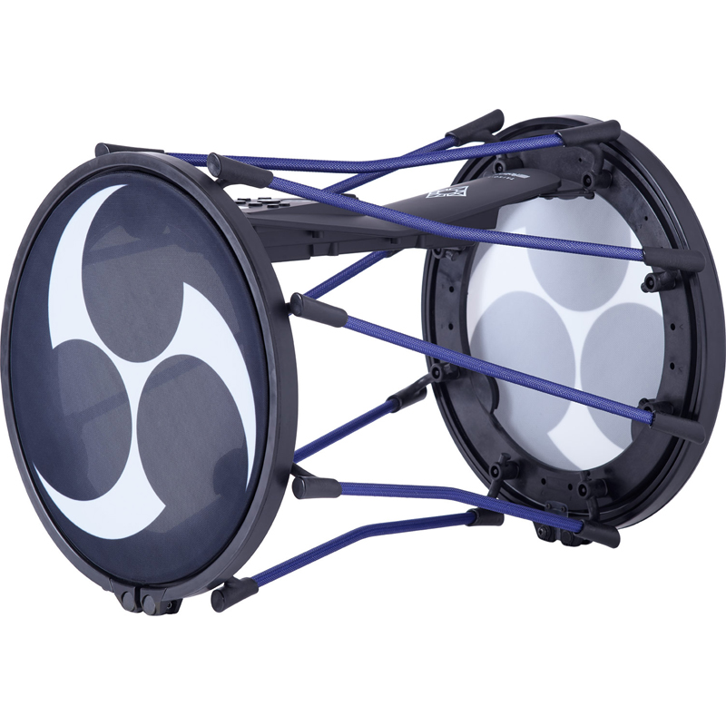Roland(ローランド)TAIKO-1 Electronic Taiko Percussion Bluetooth機能搭載 / 電子・和太鼓