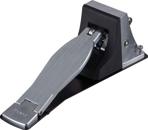 Roland(ローランド)KT-10 Kick Trigger Pedal / 静粛性キックペダル 即納品可能