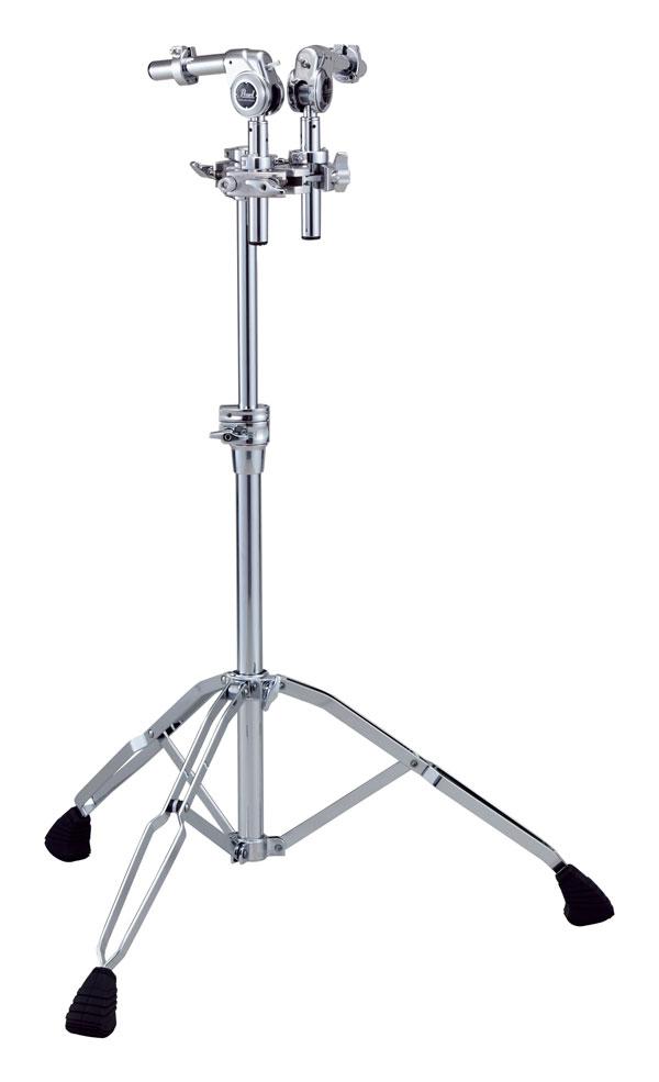 Pearl(パール)T-1030 / TWIN TOM STAND・ツインタムスタンド
