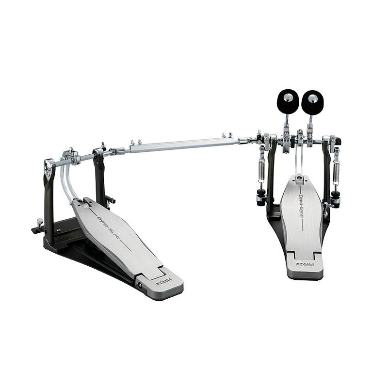 TAMA(タマ)HPDS1TW Dyna-Sync Drum Twin Pedal / ダイナシンク・ツインペダル