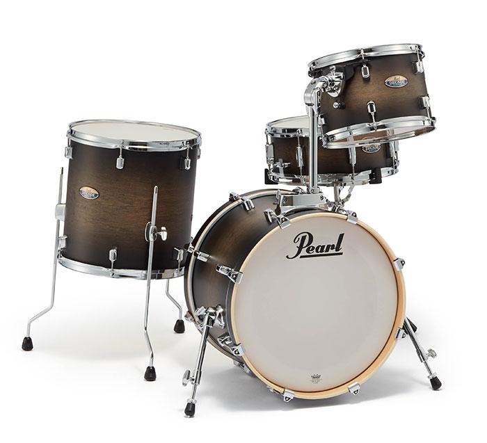 Pearl(パール)DMP984P/C BOP BOP CLUB KIT/ Decade Maple/ #262 KIT 10インチタムプレゼント中!! ドラムセット<ディケイド・メイプル>, 訳あり商品:461fb672 --- officewill.xsrv.jp