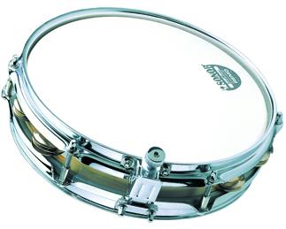 SONOR(ソナー)SEF11-1002SDJ JUNGLE SNARE DRUM / ジングル・スネアドラム