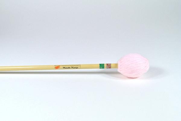 RESTA JAY(レスタジェイ)MK-01.5R 神谷百子モデル (soft and depth)マリンバ・マレット