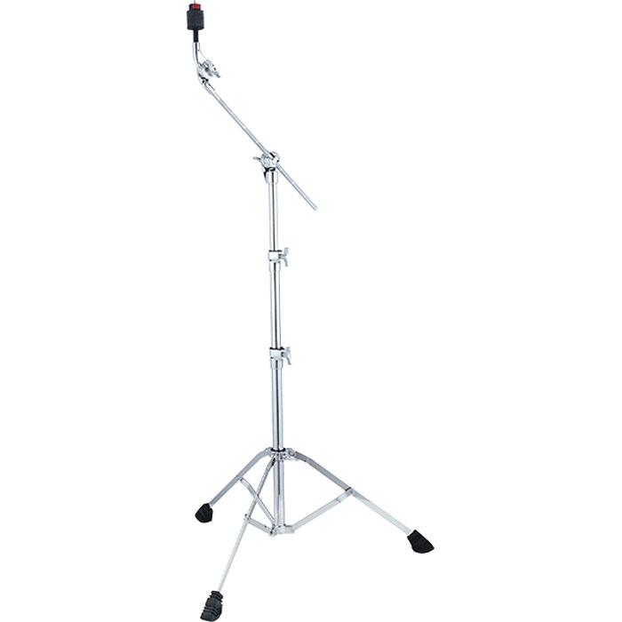 TAMA(タマ)HC43BSN ブームシンバルスタンド Stage Master Boom Cymbal Stand