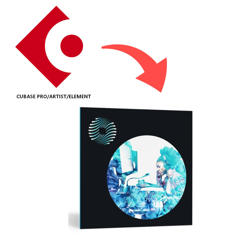 Cubaseクロスグレードキャンペーン 12 1~1 15 新色追加 《キャンペーン 》iZotope Ozone9 Advanced Element from Artist 当店限定販売 Pro 《ダウンロード版 》 Cubase クロスグレード