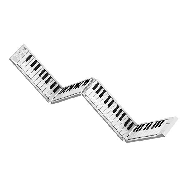 保証 折りたたみ式電子ピアノ 与え MIDI キーボード TAHORNG タホーン OP88《送料無料》 ORIPIA88