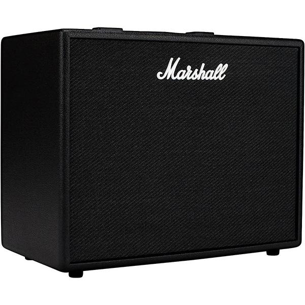 Marshall マーシャル CODE50 ギターアンプ 50W