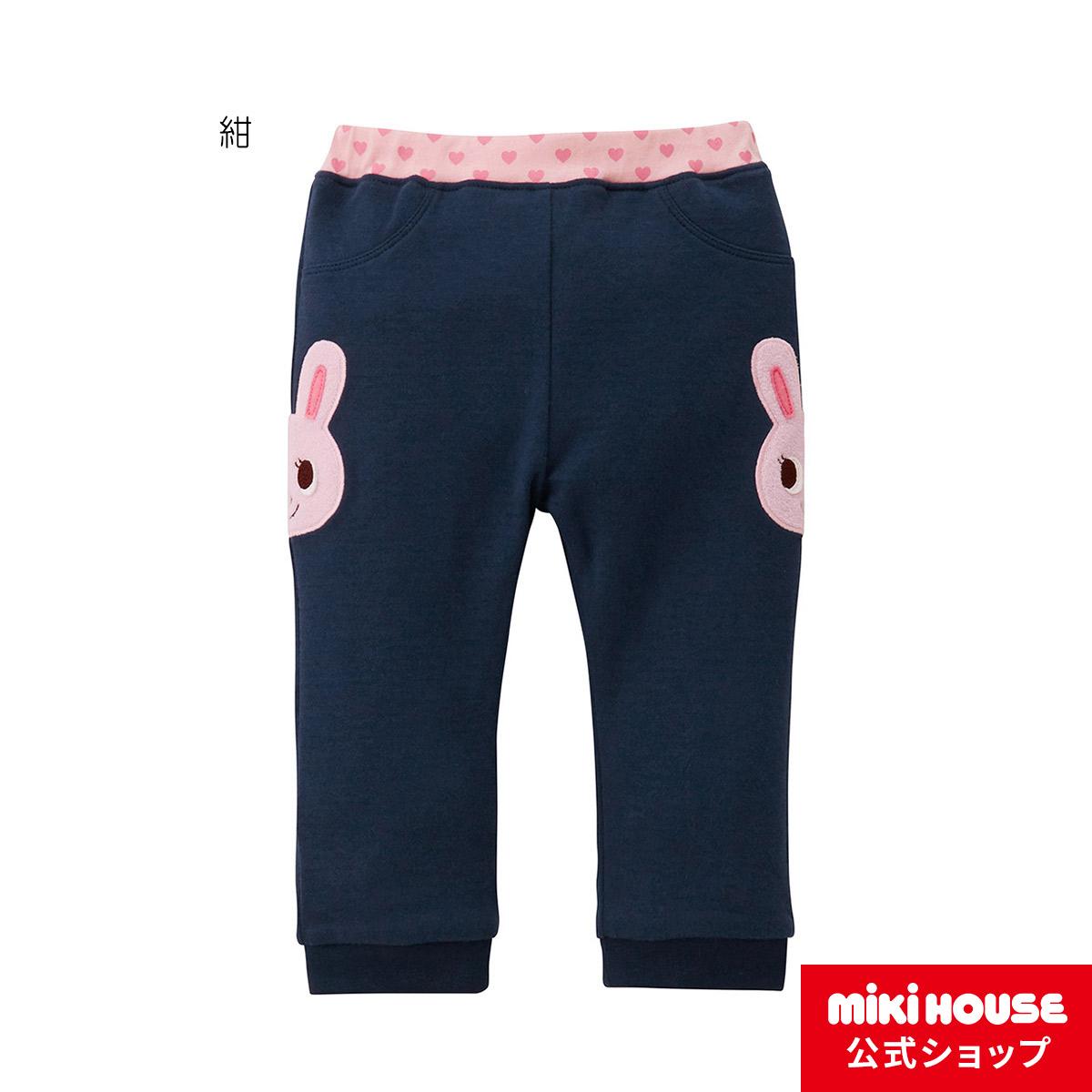 パンツ(80cm~110cm)