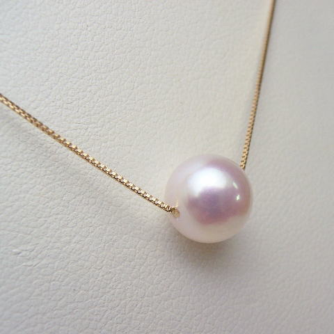 Miki pearl rakuten global market k18 akoya pearl pendant pwp 5983 oh akoya pearl flower pearl pearl quality glazed japanese pearl this pearl pendant pearl necklace throughnecklas thru pendant oh here this akoya this mozeypictures Gallery