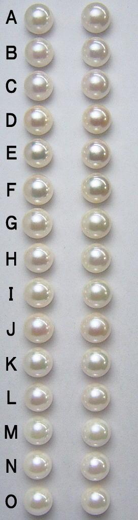 珍珠耳環 (耳環 charm) ewk 5256 Pt900/K18/K14WG Akoya (哦 Akoya 珍珠日本珍珠哦這裡或這珍珠直接連接到 18 金鉑 900 刺穿了耳環這珍珠珍珠耳環是 OK 母親節這一天這珍珠 Akoya)