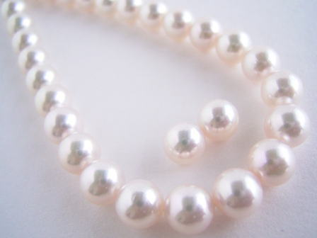 大人の女性最強セット アコヤ真珠ネックレス ピアス イヤリング 2点セット 8mm-8.5mm 限定品 送料無料 パール 和珠 割り引き swk-5428 伊勢志摩 あす楽対応 あこや真珠 本真珠