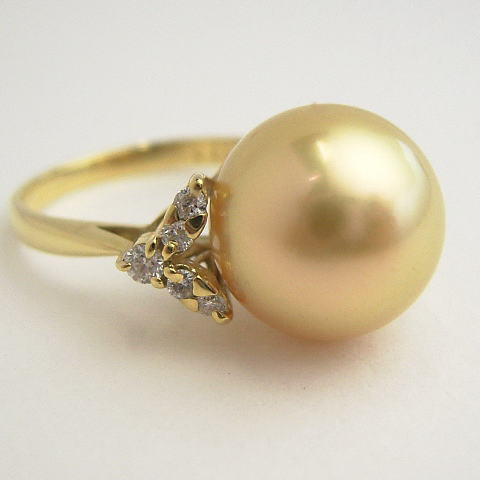 if from lang buying identify for pages real or how jewellery pearl fine shape pearls fake tell grande reasons to are