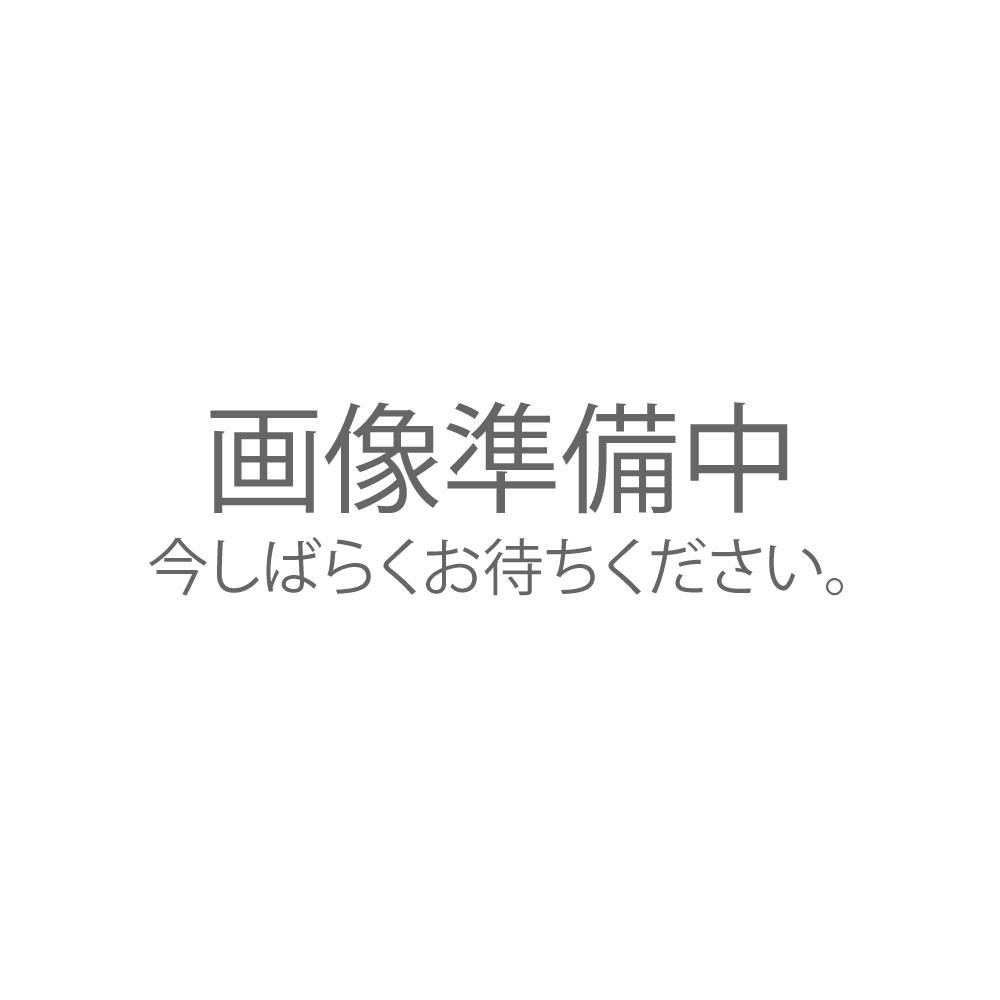 【特別お取り寄せ品】