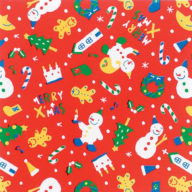 まとめ買い特価 あす楽 後払いOK 最安値挑戦中決算セール開催中 割引クーポン対象外です クリスマスラッピング セール 特集 対象商品と一緒に買い物かごに入れてください